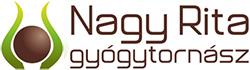 gyogytornaszom.com Logo